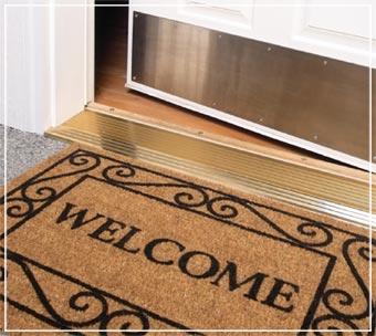 welcome-mat1