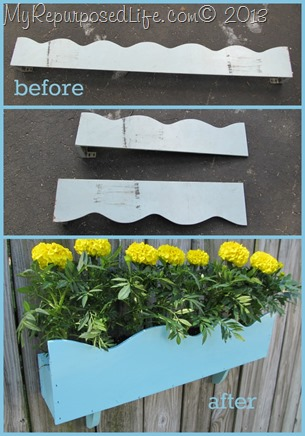 how-to-make-a-flower-box-from-a-cornice-piece