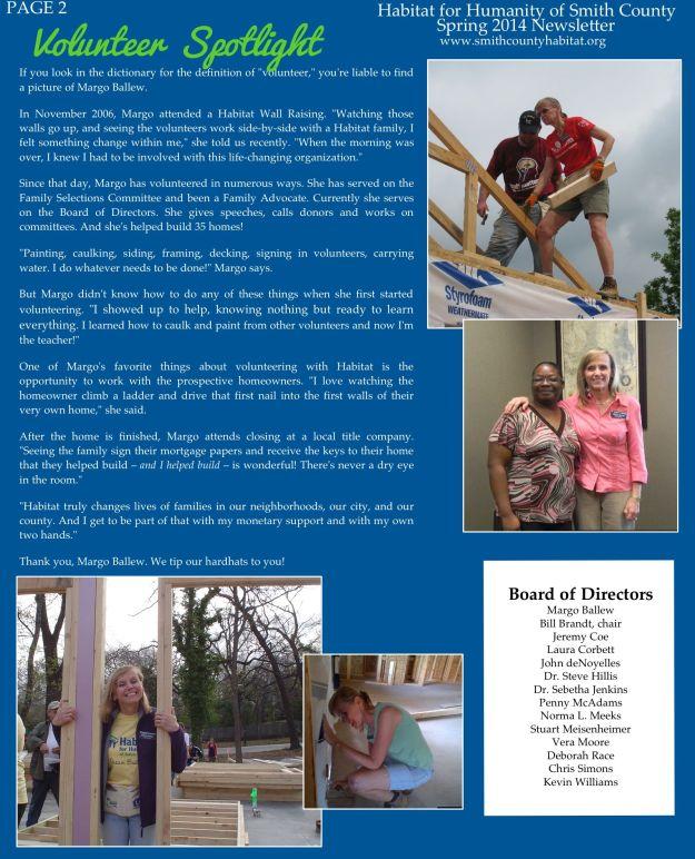 NewsletterPage2