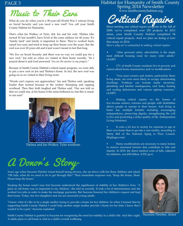NewsletterPage3