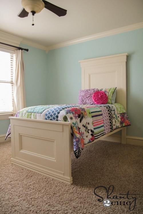 Twin-Bed-DIY-500x750