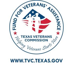 TVC FVA Logo w Web