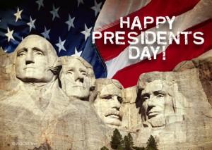 presidents-day-300x213