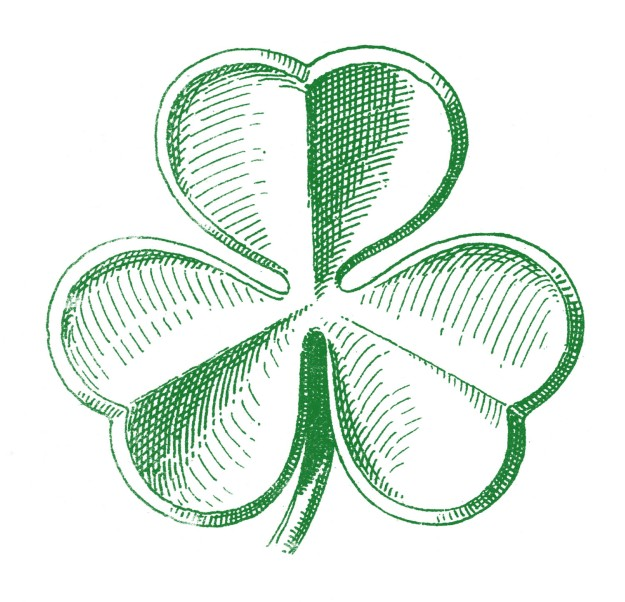 Public-Domain-Clip-Art-Shamrock-GraphicsFairy-grn1