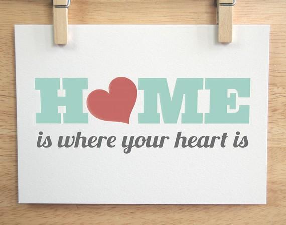 valentines-house-5