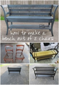how-to-chair-bench-481x700