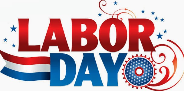 labor-day-greetings