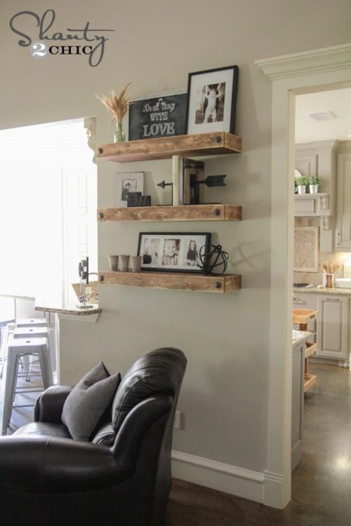 Simple-DIY-Floating-Shelves-500x750