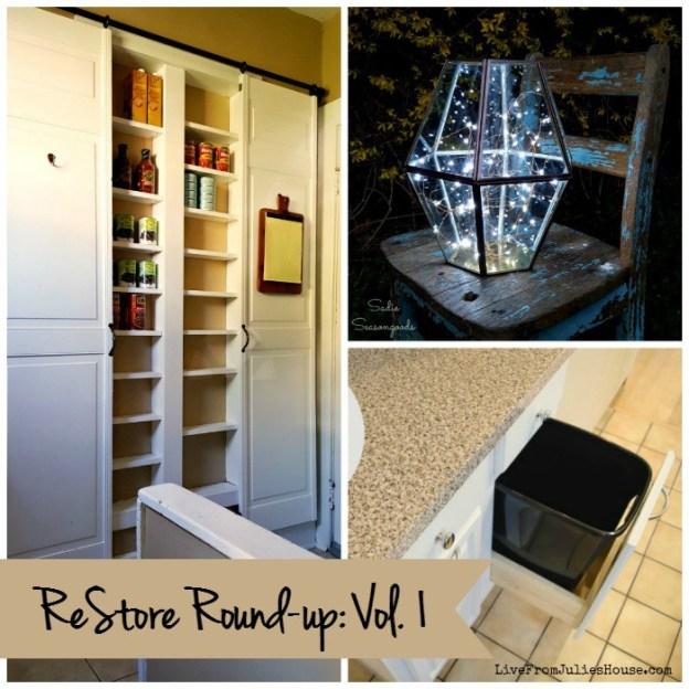 ReStore-Round-up-Vol-1-700-3