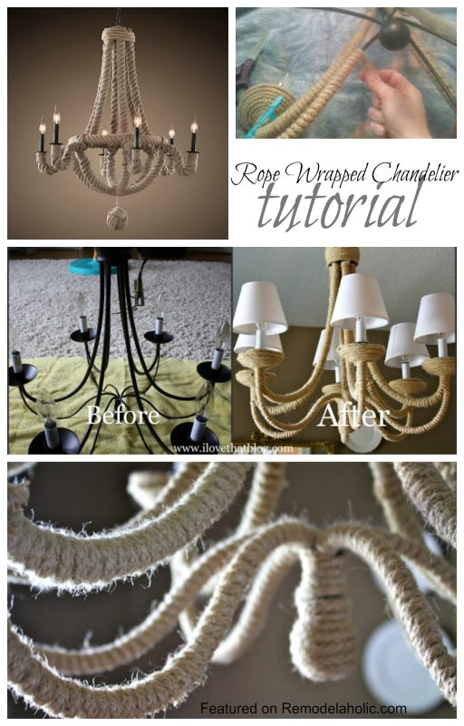 Rope-Wrapped-Chandelier-Tutorial-512x800