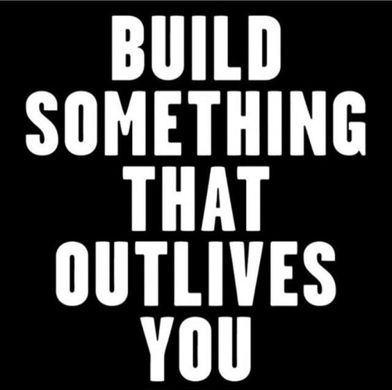 build-something