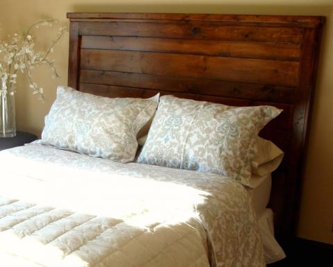 salvaged_wood_headboard_3