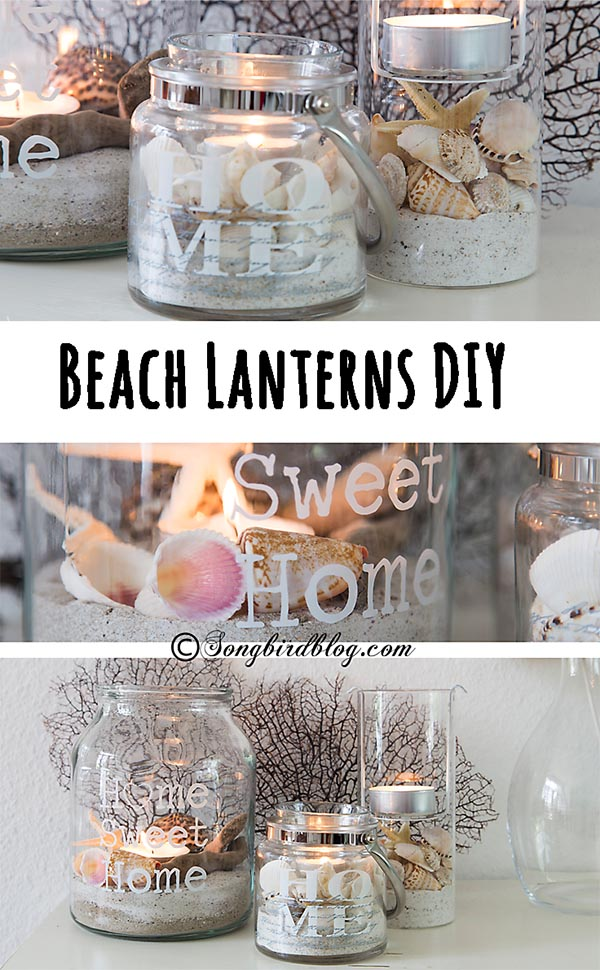 beach-lanterns-diy