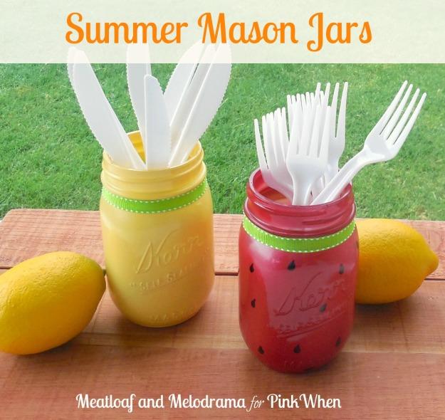 Summer-Mason-jars