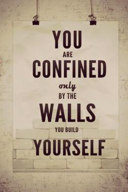 define-yourself-2