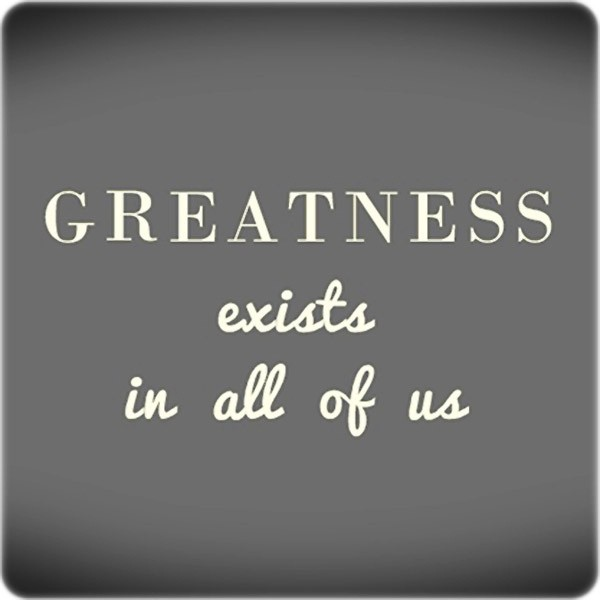 greatness-quote-2-picture-quote-1