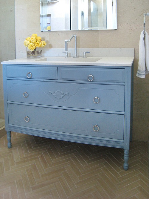 repurposed-dresser-bathroom-vanity