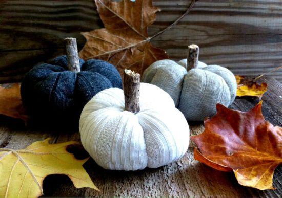 sock_pumpkins