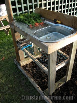 garden-sink-01