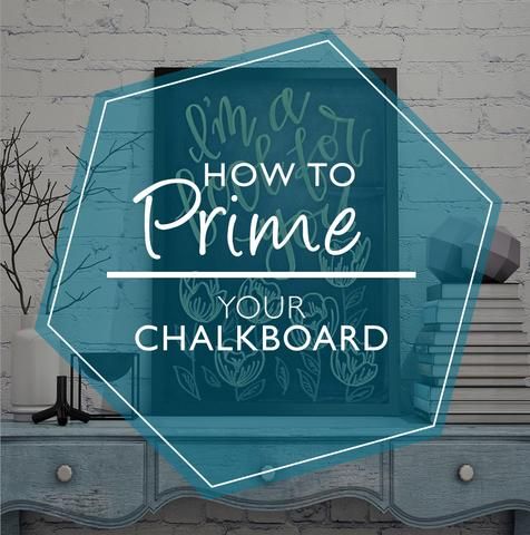 How_to_Prime_Chalkborad_large