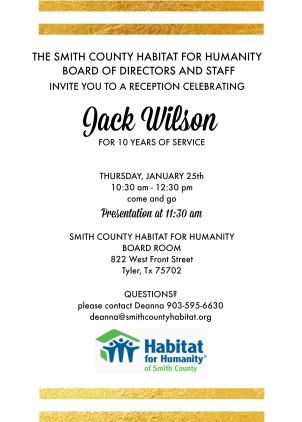 Jack Wilson-6