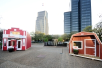 Playhouses on the Plaza Event 2018 (69)