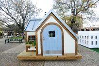 Playhouses on the Plaza Event 2018 (71)
