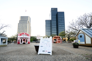 Playhouses on the Plaza Event 2018 (74)