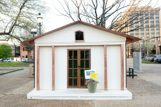 Playhouses on the Plaza Event 2018 (76)