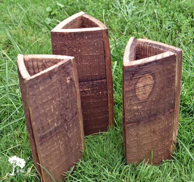 Repurposed-Vintage-Bucket-Vase9.jpg