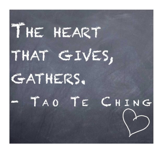 quote_heart-that-gives-gathers